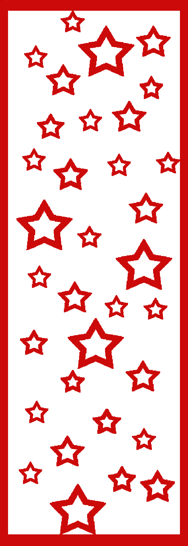 red star background - photo #28